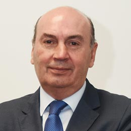 José Manuel Latre Rebled